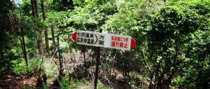Hinatayama