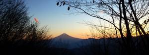 View_from_mitou_hinangoya