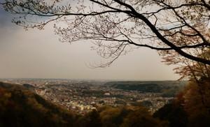 Ome_yaguradai