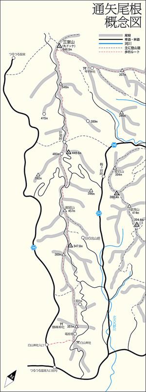 Tuya_map