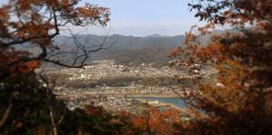 Fujino_2