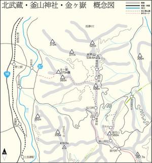 Kamayama_map