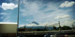 Fuji_pr1