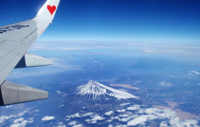 2_fuji_from_airplane