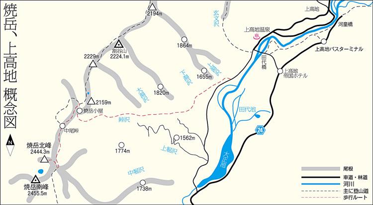 Ykdk_map