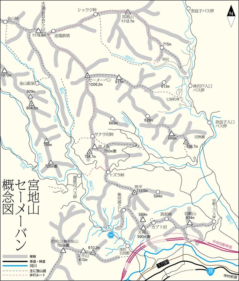 Smb_map
